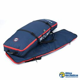 Prolimit Multi Travel Kitesurf Combo bag 2018