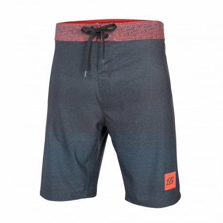 Boardshorts North