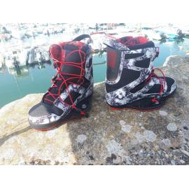 North Boot 2016 pointure 42/43