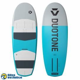 Foil Duotone board kite Pace 2019 en promo