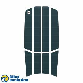 Traction Pad Team - Front (8pcs)
