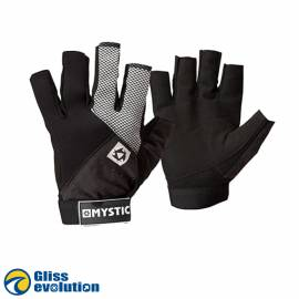 Mitaine gants Rash Glove S/F Neoprene