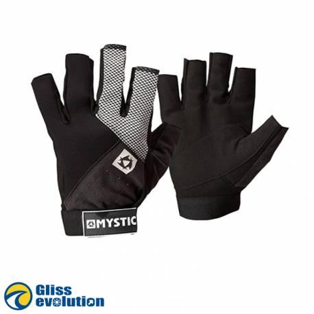 Mitaine gants Rash Glove S/F Neoprene