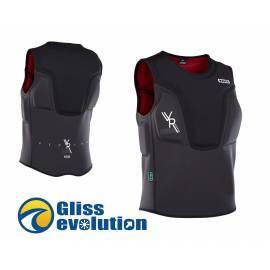 ION Vector  Impact Vest