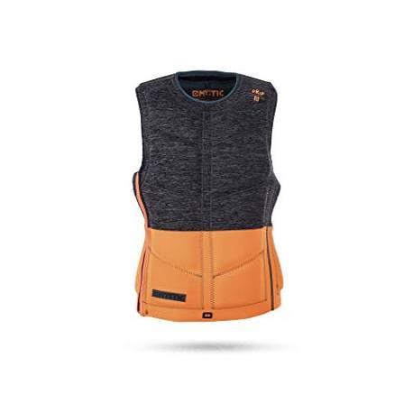 MYSTIC Drip Wake Impact Vest