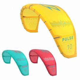 PULSE 2020 NORTH KITEBOARDING aile de kite