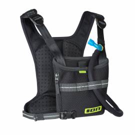 Gourde Hydration Vest Comp ION 2020