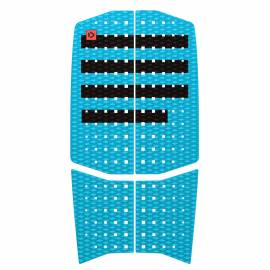 Traction Pad Pro - Front