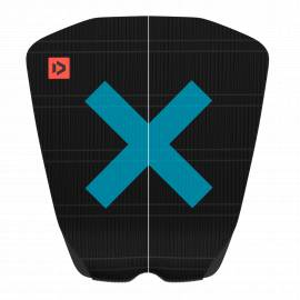 Traction pad Pro - Back 2020
