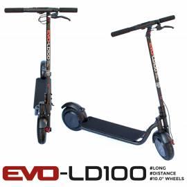 trottinette électrique Evo-LD100