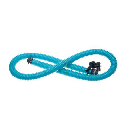 Kite Pump Hose with Adapter tuyau pompe