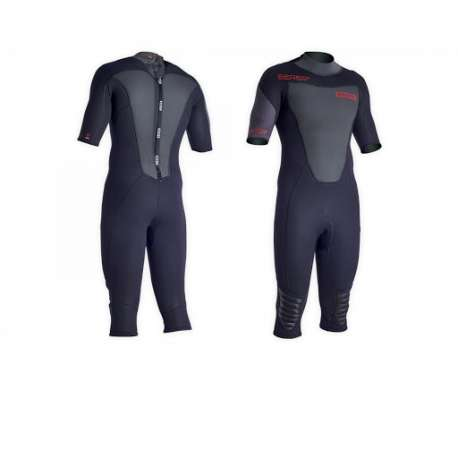 Ion Element Overknee SS /2/ Taille S