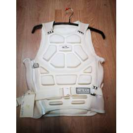 VIK TEAM Impact vest