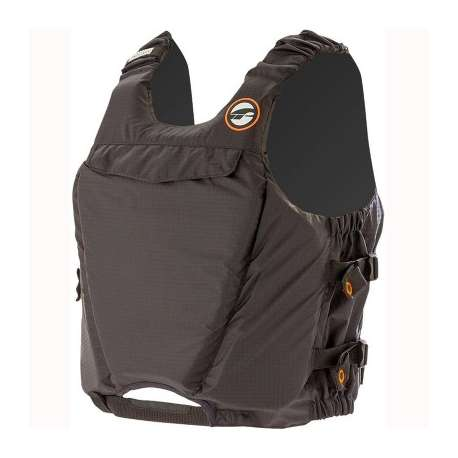 PL Floating vest