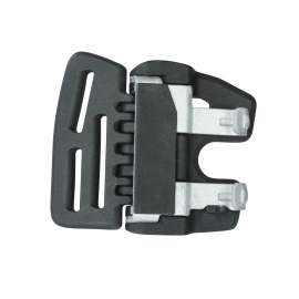 Releasebuckle VI tension lock for C-Bar 2.0/3.0/4.0