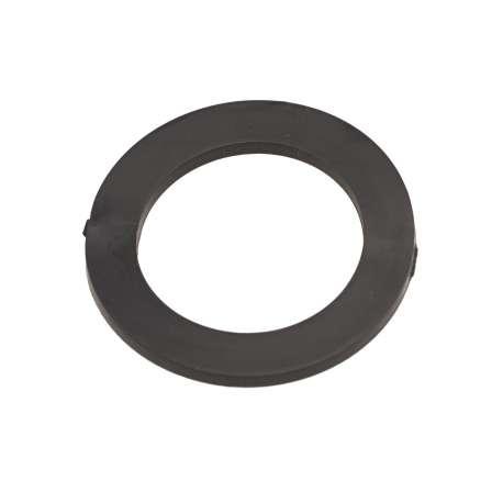 Air Port Valve cap o-ring (for Air Port Valve I & II)