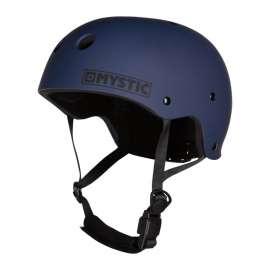 casque Mystic MK8