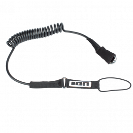 Twintip Core Leash