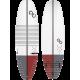 Planche de surf kite Eleveight Escape PRO 2021