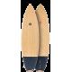 SURF HB lafayette BIAX TECH 5.2