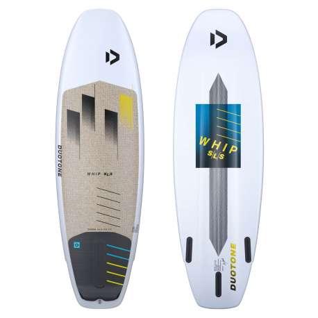 Planche de surfkite Duotone WHIP SLS 2021 :
