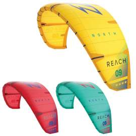 REACH-North-Kiteboarding-2021-kitesurf-aile-de-kite