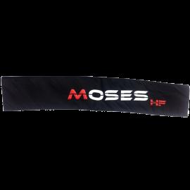HOUSSE DE MÂT MOSES