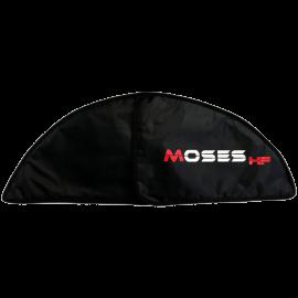 HOUSSE D'AILERON AVANT MOSES