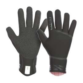 ION Neo Gloves 2/1