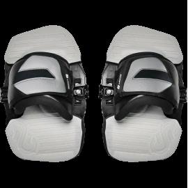 Pads straps Airgo 2 Eleveight 2021