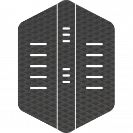 Front pad Eleveight 2021