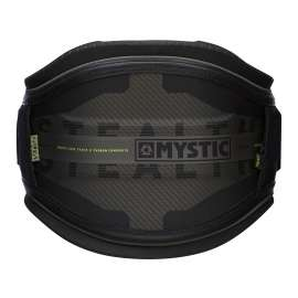 Stealth Waist Harness mystic