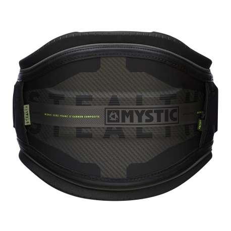 Stealth Waist Harness mystic