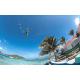 Duotone EVO SLS 2021 kiteboarding