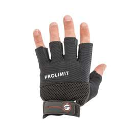 Mitaines H20 summer glove