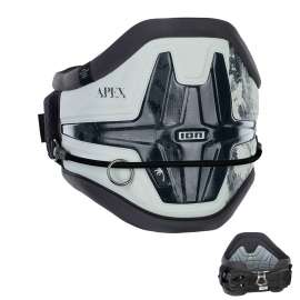 KITE WAIST HARNESS APEX 8
