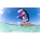 Slick Wing 2021 duotone kiteboarding