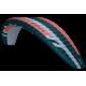 Flysurfer Soul V2 2021
