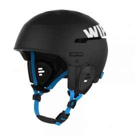 Forward Wip Wiflex Pro M-L-XL 55-61cm Black