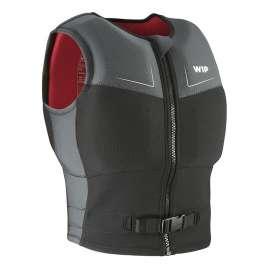 Forward Wip Kompact Vest 50N Black