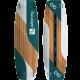 Planche de kitesurf Eleveight Process v5  2022 complète