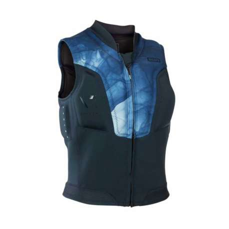 ION VECTOR VEST SELECT