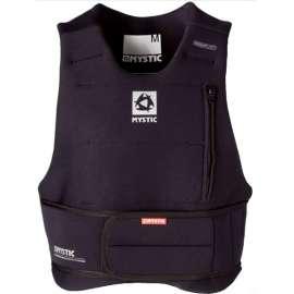 MYSTIC Impact Weight Vest