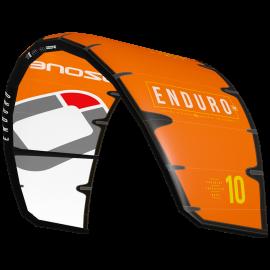 Aile de Kite Enduro V3 OZONE