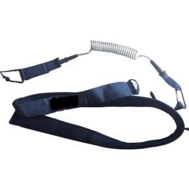 leash wing ceinture Rvolt