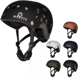 casque Mystic MK8 X