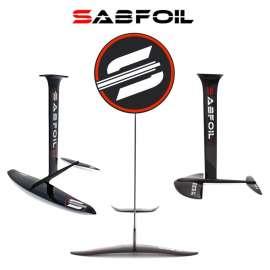 SABFOIL wingfoil