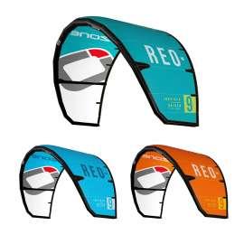 Aile de surfkite OZONE REO v6