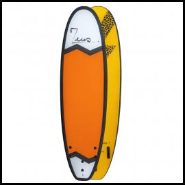 Zeus Surf Mamba 6'6