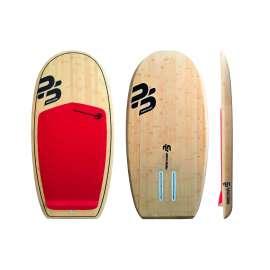 PERFECT-STUFF-SPECIAL-WING-FOIL-planche-board